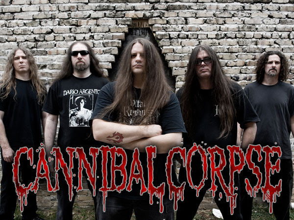 cannibal-bands