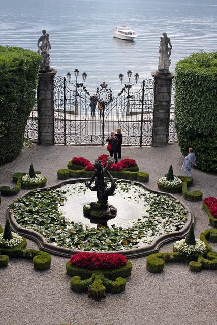 Lago di Como (58)