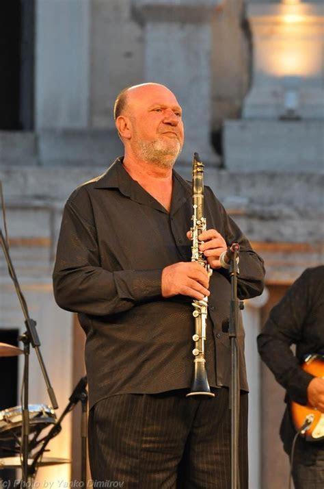 Ivo Papazov   Wikipedia