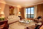 Bedroom Ideas, Interior Design and many more | Luxury living room ...