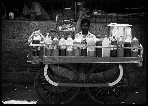 Icegolawala Bhaiyya by firoze shakir photographerno1