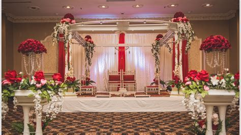Ceremony Pa And Wedding DJ Services   Empire Entertainment