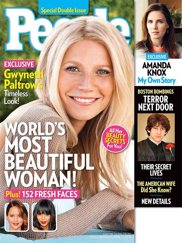 Gwyneth Paltrow : People's Most Beautiful (April 2013) photo gwyneth-paltrow-cvr-768.jpg