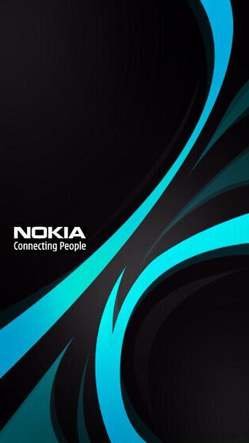 Unduh 440+ Wallpaper Hd Nokia HD Paling Keren