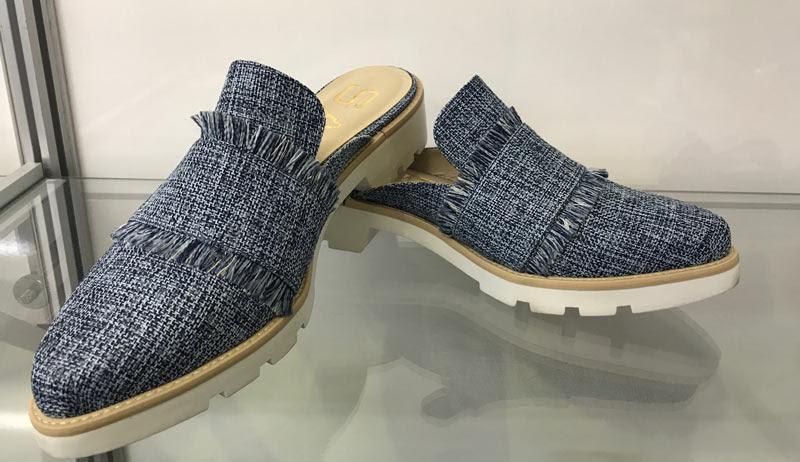 mule-jeans-com-salto-tratorado-sapri