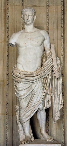 File:Claudius Gabies Louvre Ma1231.jpg