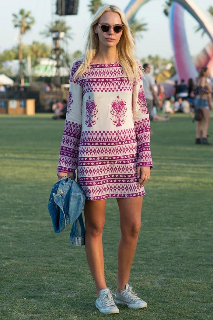 coachella outfit inspiration 2020  fashiongum