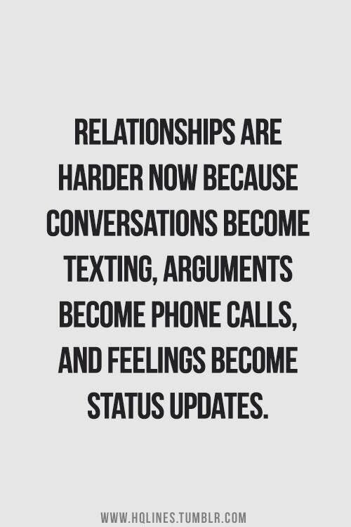 Quotes About Communication Relationship 46 Quotes