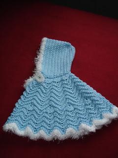 Crochet_020_small2