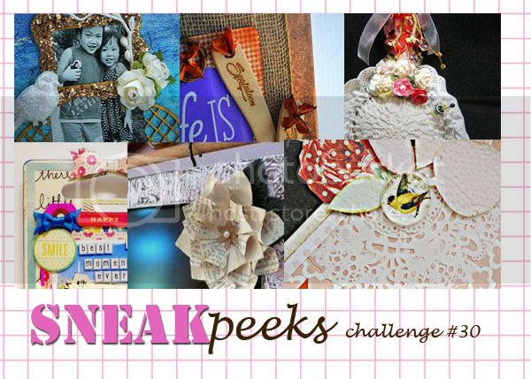 photo Sneak-peeks-for-challenge-30_zpsd55dcfc2.jpg