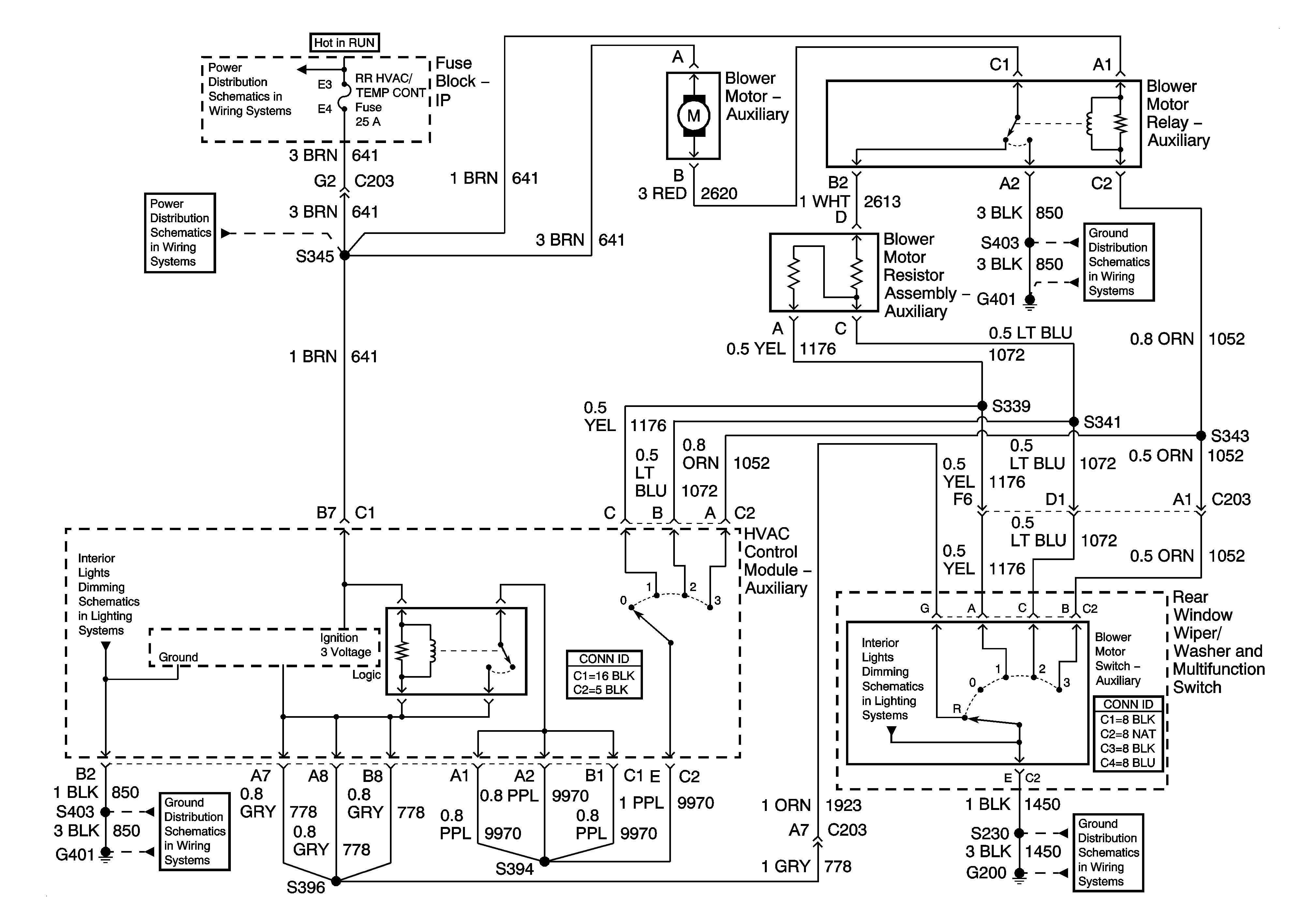2003 Pontiac Montana Wiring Schematic Wiring Diagrams Database Random Random Urbani Lacertosa It