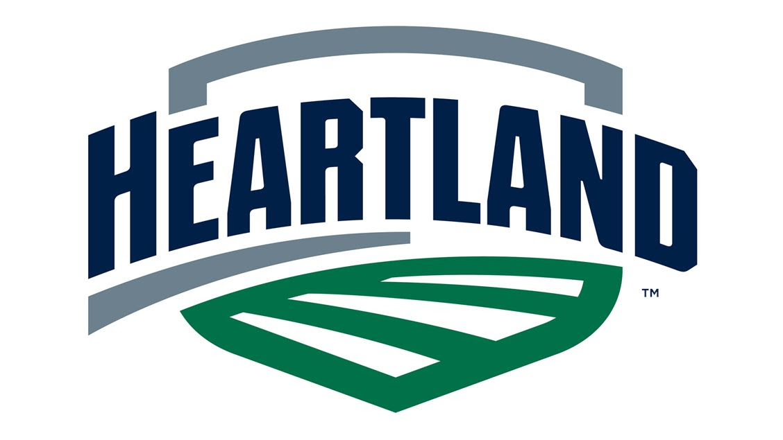 Heartland Primary Logo