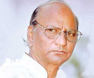 Director K.S.R.Dass special story