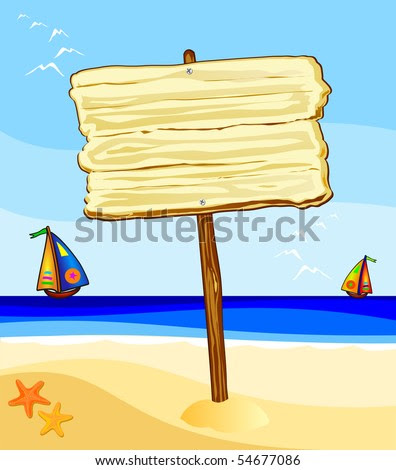 Wood Pictures Stock Photos,  Shutterstock  sign  rustic posts Pole & Images,