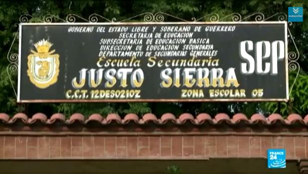 Ya se investiga presunto secuestro masivo en Cocula: Rogelio Ortega