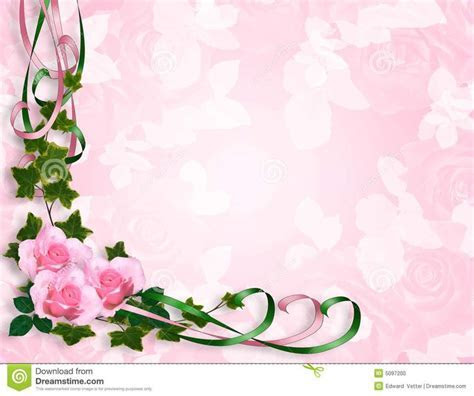 wedding background paper free download   Image and
