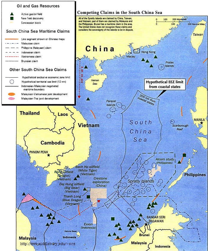 http://www.southchinasea.org/files/2011/08/EEZ-Claims-Oil-and-Gas-Resources.jpg