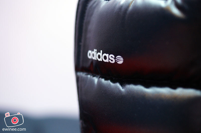 ADIDAS-NEO-LABEL-VIBECOMPLETE-2