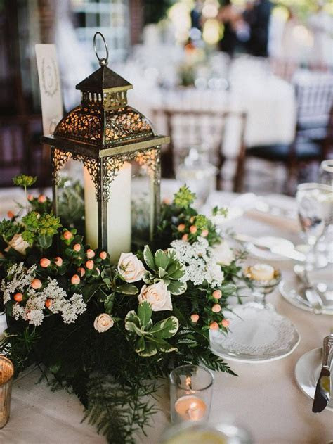 Best 25  Vintage lanterns ideas on Pinterest   Old