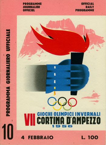 1956-Winter-Olympic-Games-Italy-Cortina-dAmpezzo photo 1956-Winter-Olympic-Games-Italy-Cortina-dAmpezzo.jpg