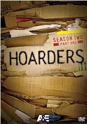 Hoarders - Season Two, Part One