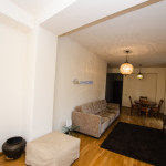 inchiriere-apartament-floreasca-www-olimob-ro7