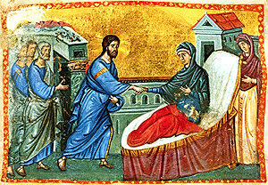 Jesus_healing_01_icon_300px