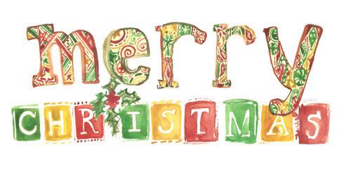 Resultado de imagem para merry christmas tumblr