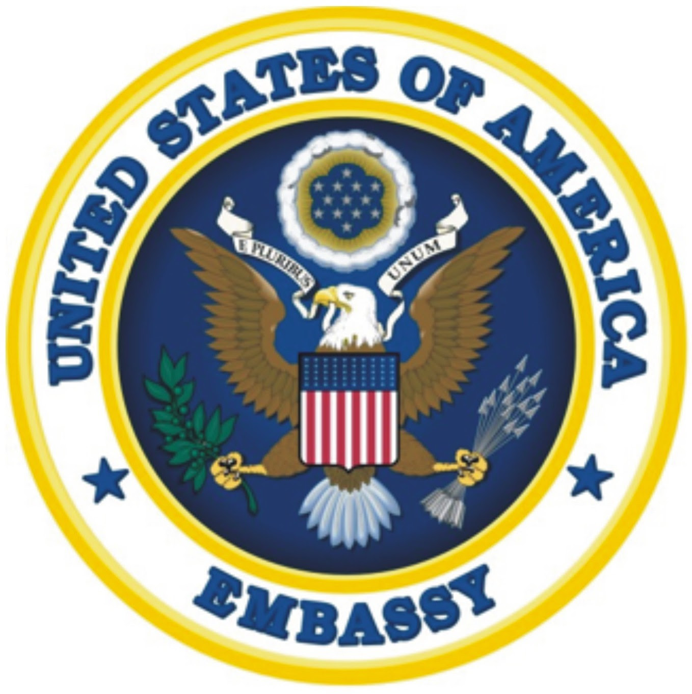 Janitor at U.S. Embassy in Abuja - 11 Positions