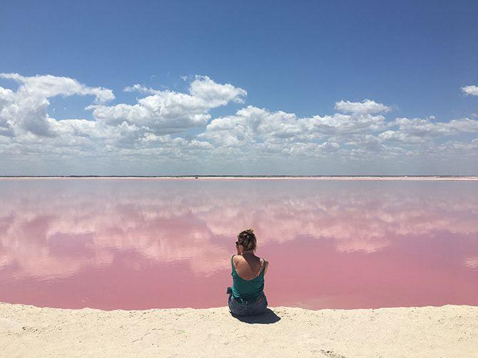 photo 5-las coloradas lac rose mexique yucatan_zpsvwnry7iq.jpg