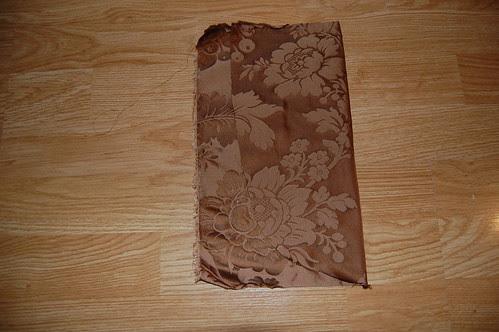 Chocolate Stomacher