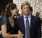 aaron+eckhart+Maggie+Gyllenhaal