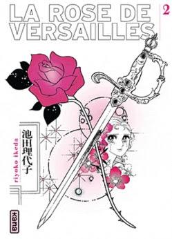 http://www.livraddict.com/biblio/book.php?id=8968