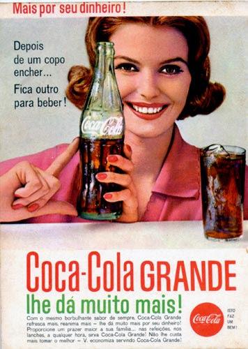 150616-CocaCola