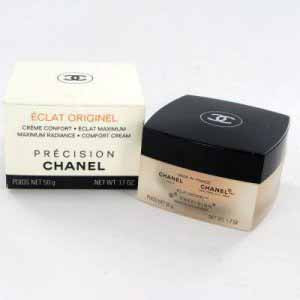 price alert link to this page more chanel skin care