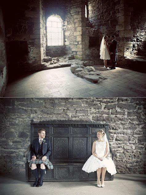 The 25  best Wedding venues scotland ideas on Pinterest