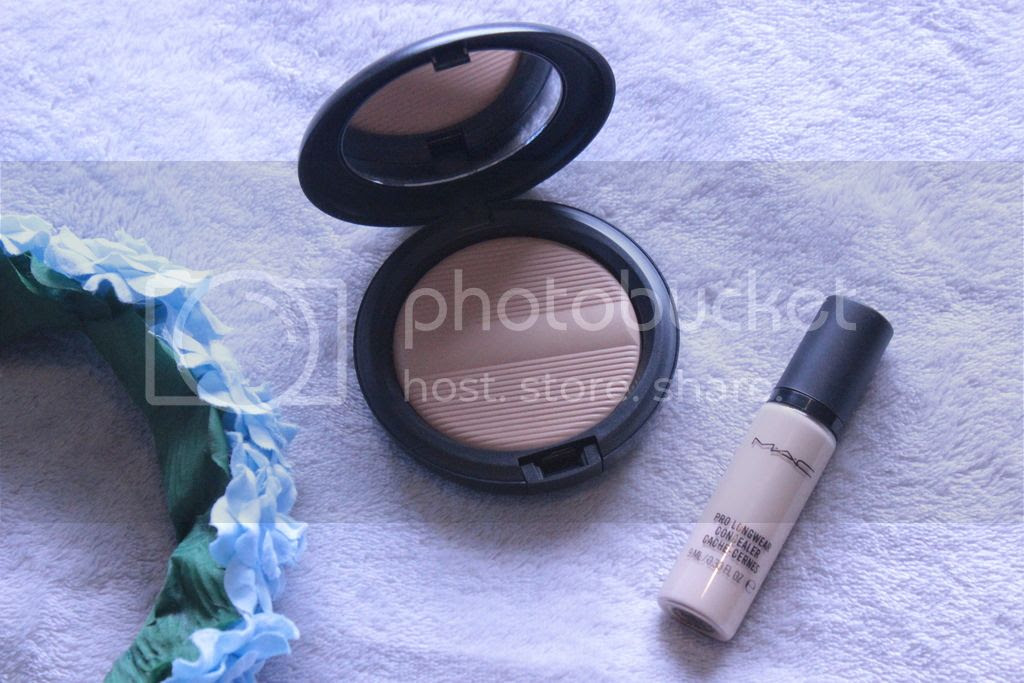 photo Mac Makeup - Products.jpg