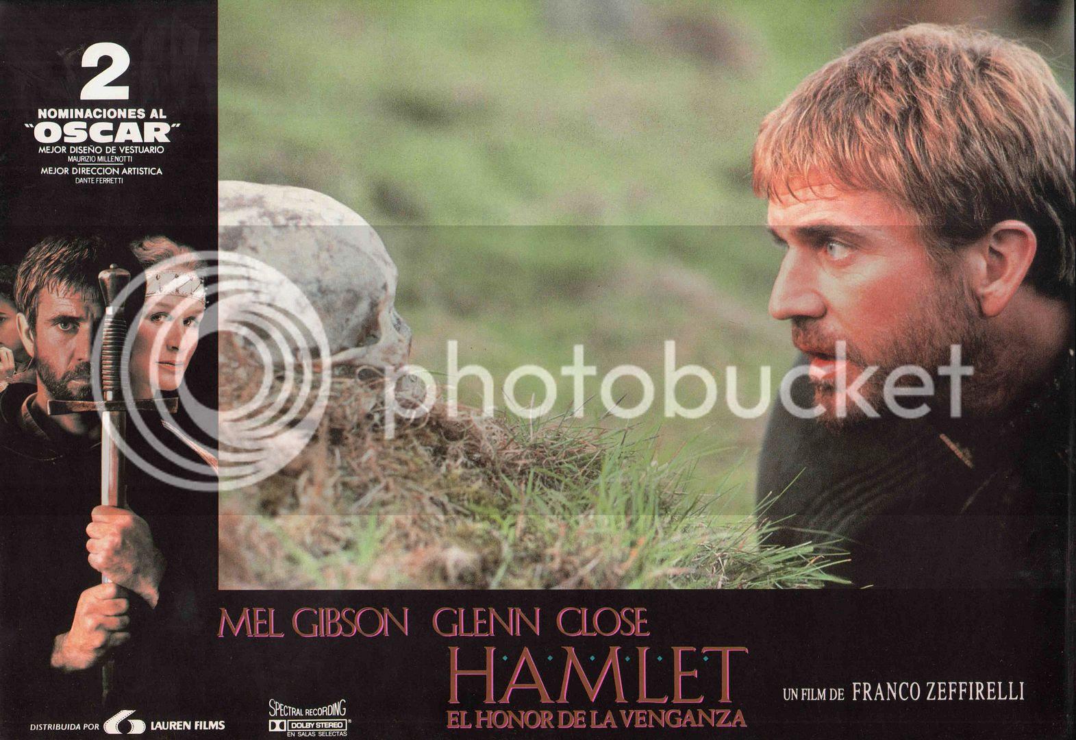 photo poster_hamlet-2.jpg