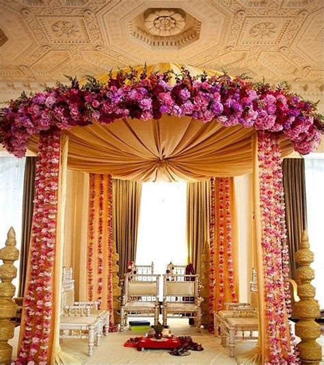 Host beautiful weddings at the banquet halls in Pune and