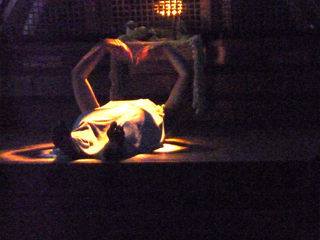 P1120045-2011-06-25-Mint-Gallery-Dance-Truck-Noelle-Stiles--Here-Begins-a-Region-of-Eclipse