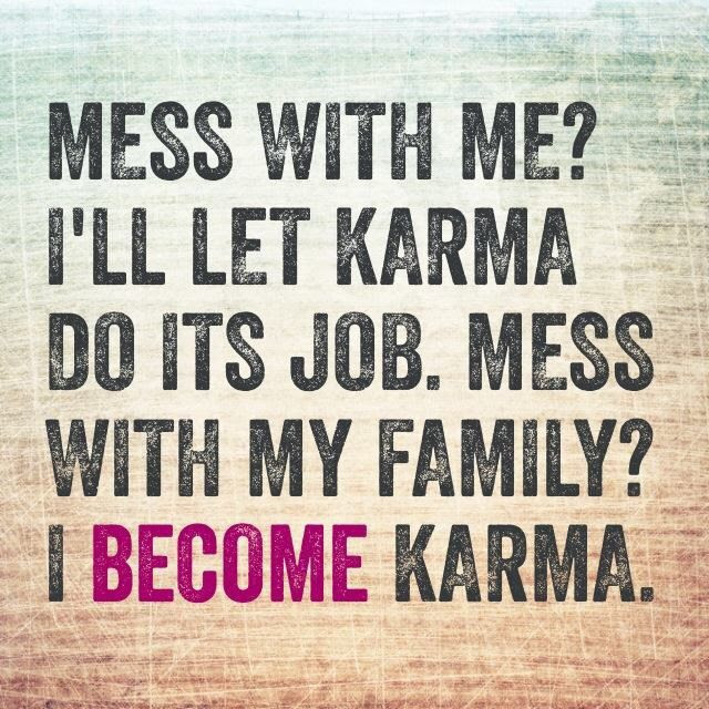 Quotes About Dont Mess With Me 35 Quotes