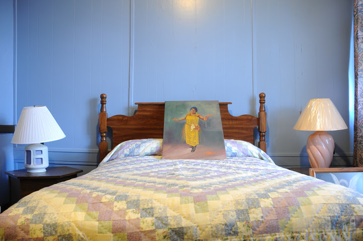 room where bessie smith died_9143 web