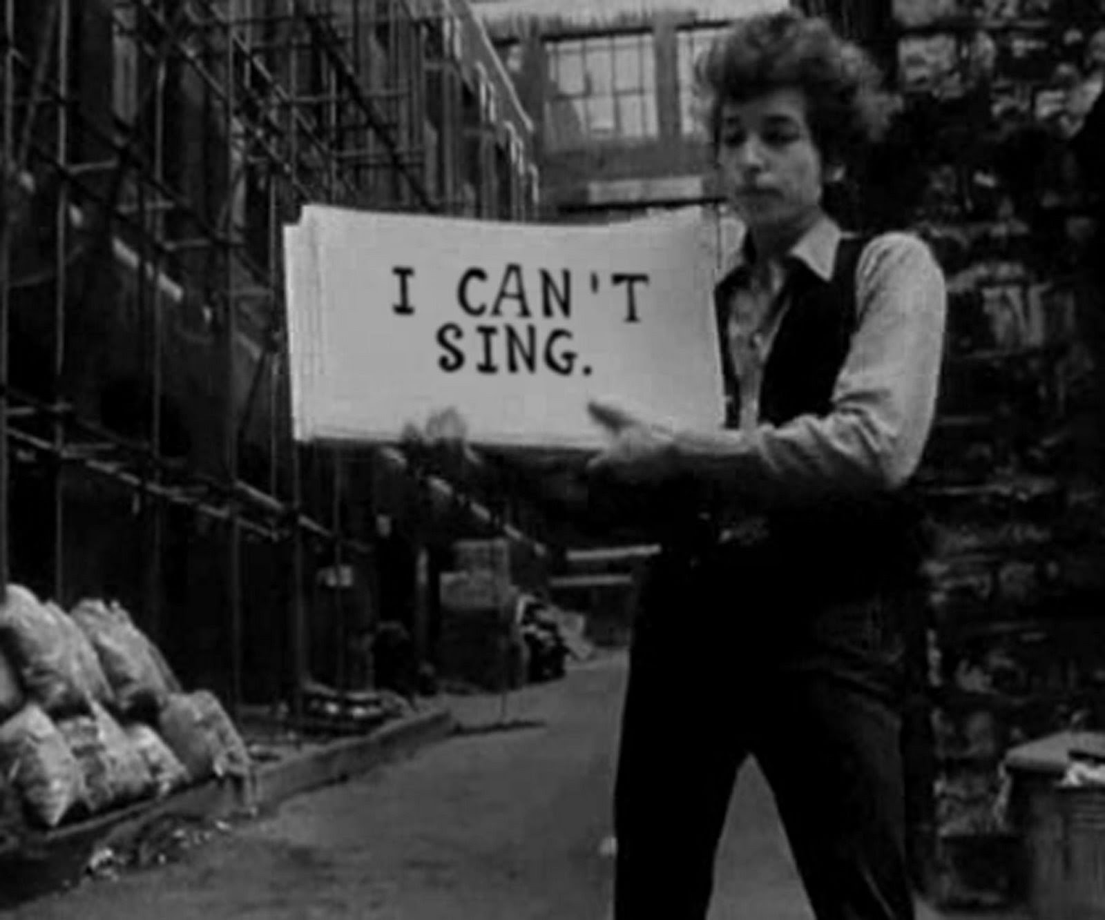 Bob Dylan Quotes About Life Marcpous