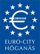 Euro-city Höganäs