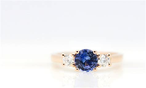 How much does an engagement ring cost? ? The Upcoming