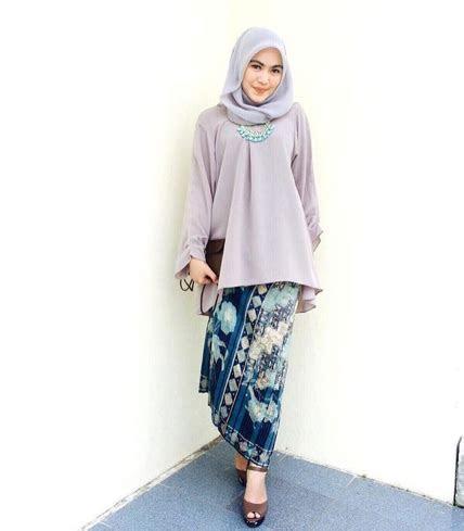 batik malaysia mybaju blog