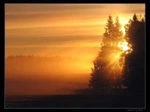 from http://noobs.deviantart.com/art/sunrise-13632701