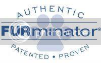 FURminator-200