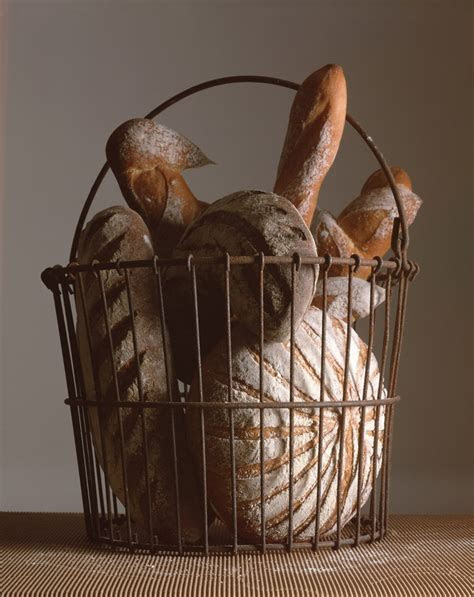 Best 25  Bread baskets ideas on Pinterest   Wedding