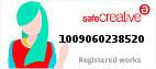 Safe Creative #1009060238520